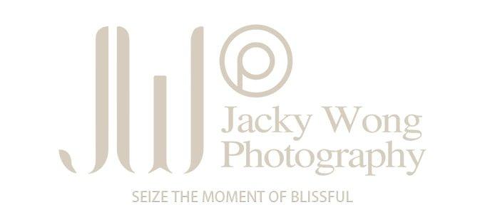 Jacky Wong